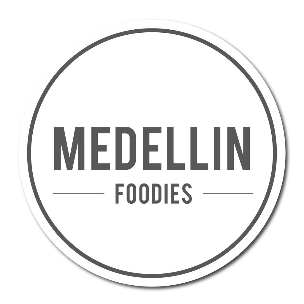 Medellin Foodies