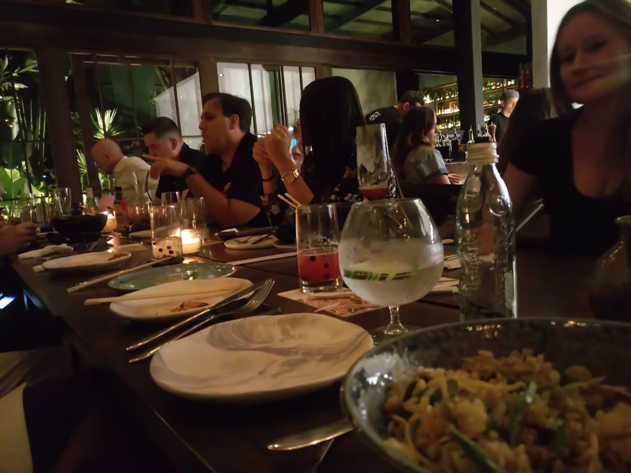 Foodies Medellin